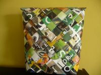 upcycling 4
