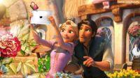 Princess Selfie 209