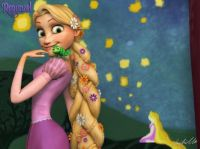 rapunzel__tangled__2_by_kikillo-d4ypbmw