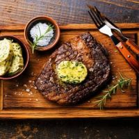 10 Secrets a Steakhouse Chef Will Never Tell You