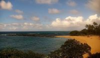 20 06 04 Turtle Bay_Oahu_ (2)