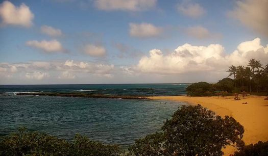 20 06 04 Turtle Bay_Oahu_ (2)