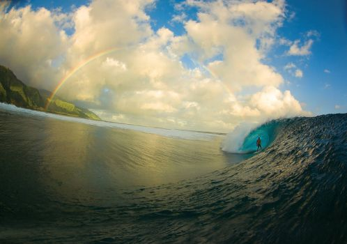 SURF Image of 2012