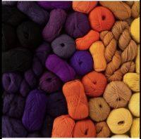 Fall yarn2