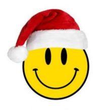 Merry Christmas to everyone.