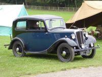 1936 Morris Eight  Saloon-02