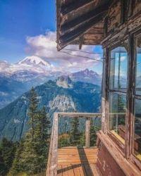 Washington State  6721