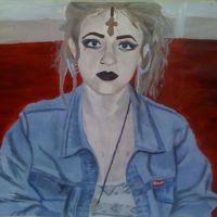Ellies Art