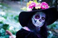 day-of-the-dead-1868836_1920