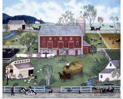 Linda Nelson Stock-lancaster-county,2444953