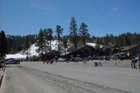 Snow Summit Big Bear Lake CA