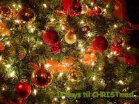 17 Days til CHRISTmas!