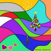 Glorious December (Dec19P01)