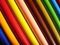 colors_color_pencil_rainbow-1014318