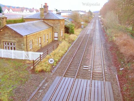 Church_Stretton_old_railway_station