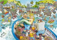 puzzel-wasgij-16-vangst-van-de-dag-1000