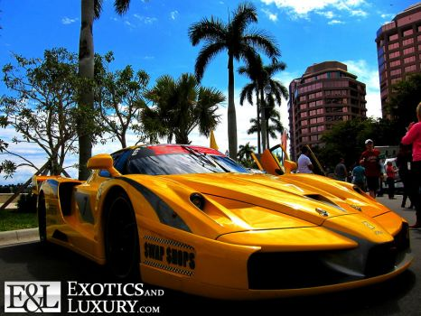 exotics-and-luxury-palm-supercar-experience-ferrari-fxx-kerry-stratton