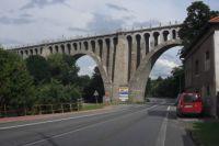 Viadukt...