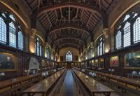 Balliol_College_Dining_Hall,_Oxford_-_Diliff