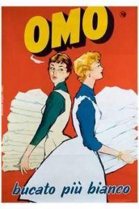 Vintage advertising 11