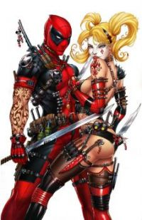 harley_quinn_and_deadpool__j__tyndall_by_sinhalite-d5hb759