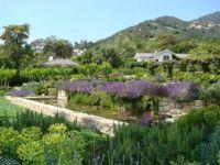 San Ysidro Ranch, Montecito, CA