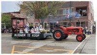 Tulip Festival Parade 2