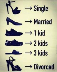 Pick one !