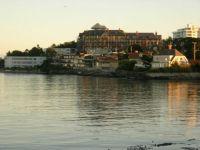 Oak Bay Waterfront