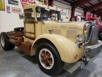 Iowa 80 Trucking Museum #13
