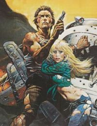 frazetta-gauntlet-poster-smaller