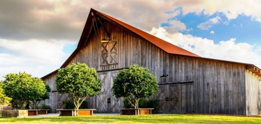 Solve Barn Converted To Wedding Venue Ocala, FL jigsaw ...