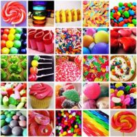 Colourful_Square_Contest_Entry_by_The_Dragoness