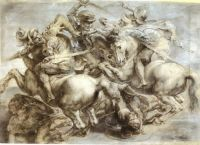 Battle_of_Anghiari
