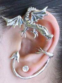 Dragon_Ear_Wrap
