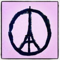 Prayers For Paris