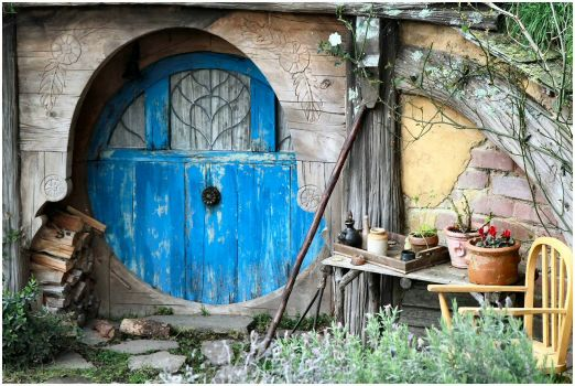 tumblr_majlidcyvV1rt6ucio1_1280-hobbit house