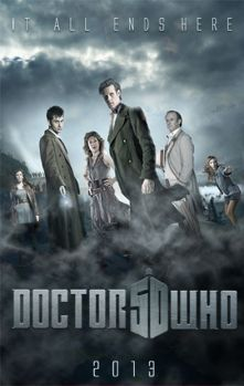 doctor_who_50th_anniversary