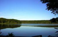 Awenda (Lake Kettle)