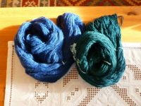 Yarn for Sunday