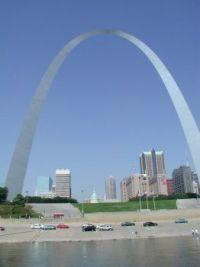 St Louis 2