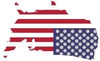 Corona vs. USA