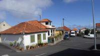 086 Ilha-Madeira