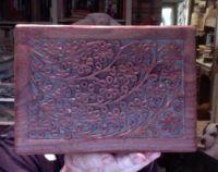 Angel's Box