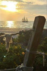 Anna Maria Island, Florida USA