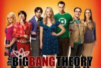 bigbangtheory-cast