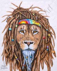 HIPPIE_LION
