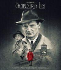 Movie: Schindler's list