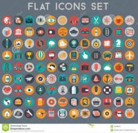 big-set-flat-vector-icons-modern-colors-travel-marketing-hipster-science-education-business-money-shopping-objects-food-47898957