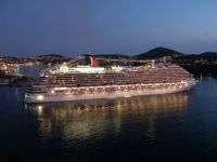 carnival-dream-luxury-ship